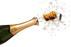 Close-up-of-explosion-of-champagne-bottle-cork1