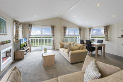 clearwater lodge crimdon dene