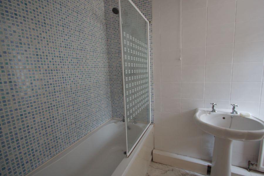 Rydal street hartlepool 425 pcm next step property for Best bathrooms hartlepool