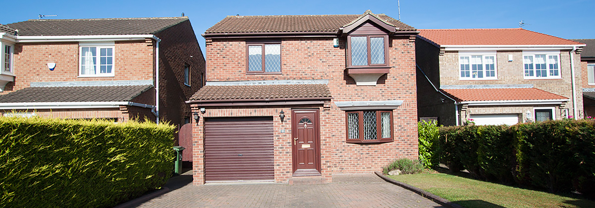 Chelston Close Hartlepool *REDUCED* £200,000
