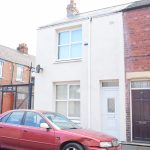 Charterhouse street 2 bedrooms