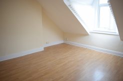 stockton road 1 bedroom flat