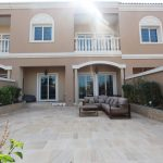 DUBAI TOWNHOUSE JVC
