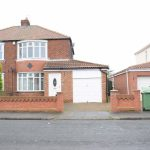 Ventnor Avenue Hartlepool for sale