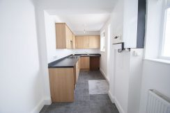 hartlepool investment property