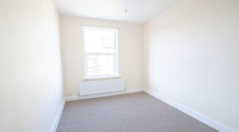 queen street bedroom 1