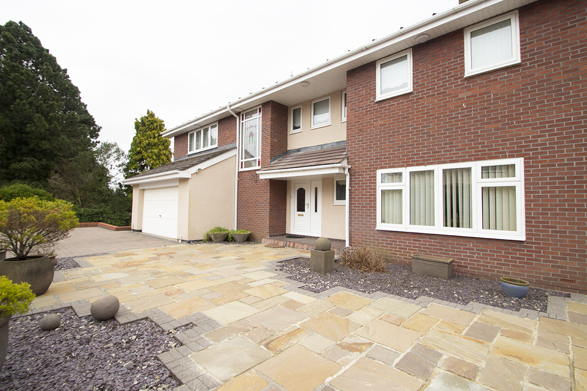 Cresswell Road Hartlepool OIRO £425,000
