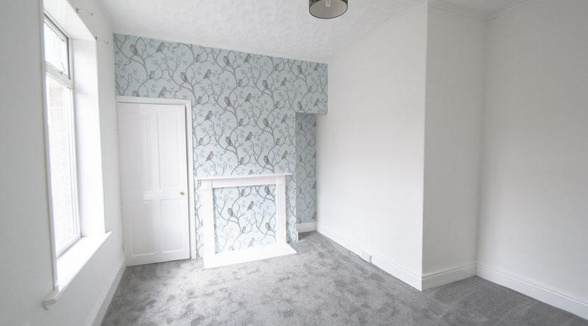 30 hemslsy street bedroom 1