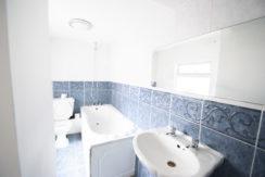 hemsley street bathroom 1