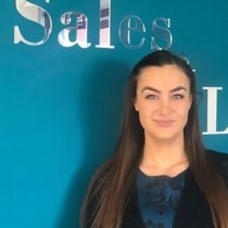 free valuation with sarah
