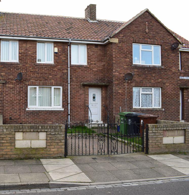 Lamberd Road Hartlepool £450pcm