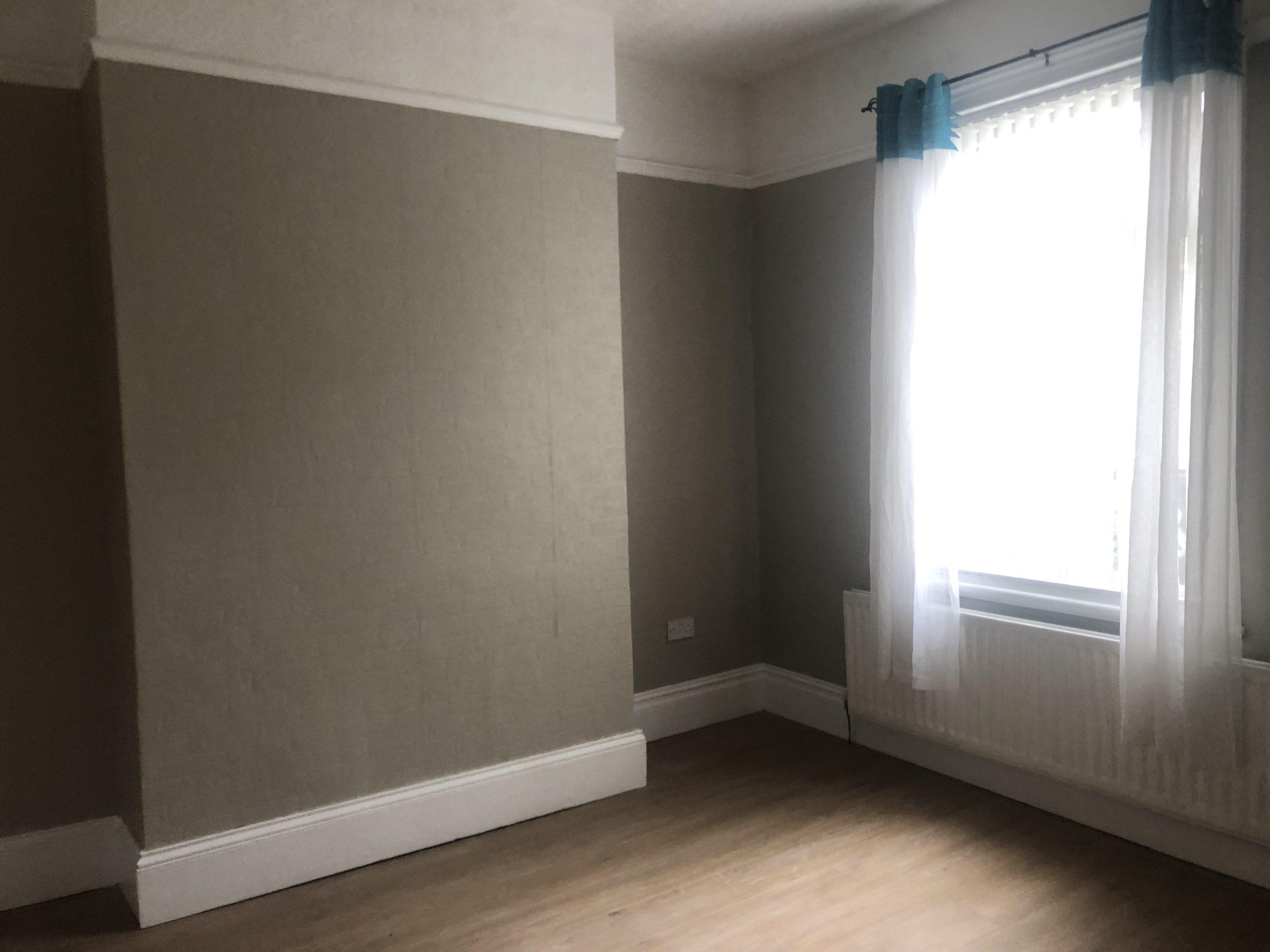 carlton street hartlepool oiro £57000  next step property
