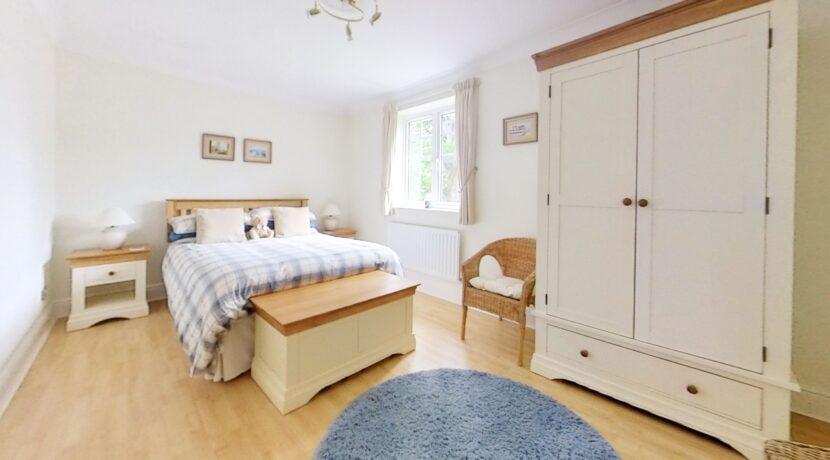 21-Relton-Way-Bedroom(1)