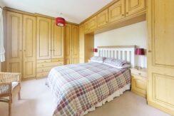 21-Relton-Way-Bedroom(2)