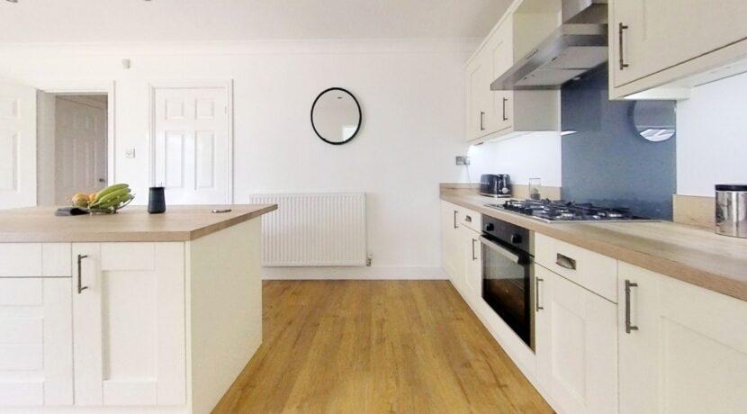 21-Relton-Way-Kitchen